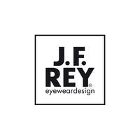 J. F. Rey Eyeweardesign