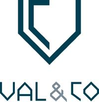 Val & Co