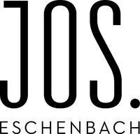 JOS - Eschenbach