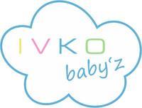 IVKO Baby'z